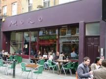How Lovely! 3 lugares que você precisa conhecer em Londres