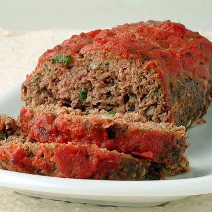 meat-loaf-ck-1160605-x