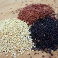 what-is-quinoa
