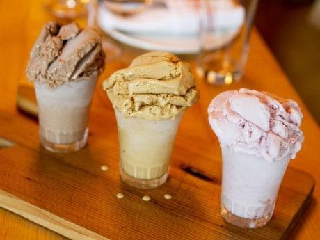 20120702-il-buco-3-ice-cream-cups