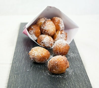 Ricotta-Beignets-from-Graces-Sweet-Life