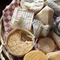 food-tour-gastronomico-paris-queijos-fromagerie-frança-chef-karen-goldman-conexao-paris