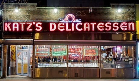 ht_katz_delicatessen_james_karla_murray_new_york_nights_lpl_130205_blog