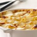 la-recette-du-gratin-dauphinois-de-guy-savoy