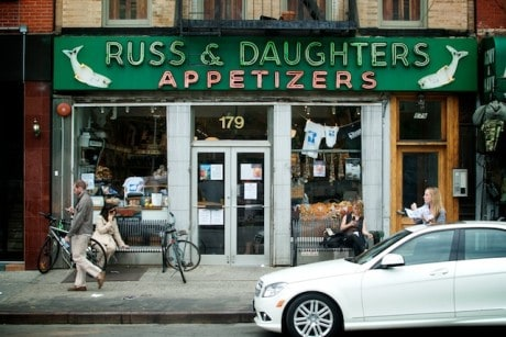russ-and-daughters