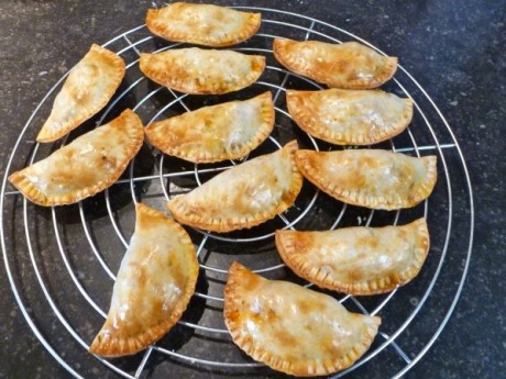 Empanadas-au-thon
