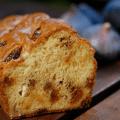 bolo-salgado-receita-incrivel-queijo-de-cabra-figo-delicia-francesa
