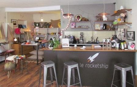 jules-rocketship-3