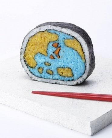 maki-sushi-art-by-tama-chan-10