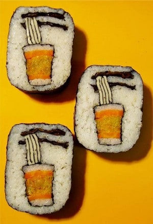 makis-art-5