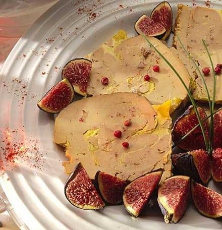 foie-grasCL