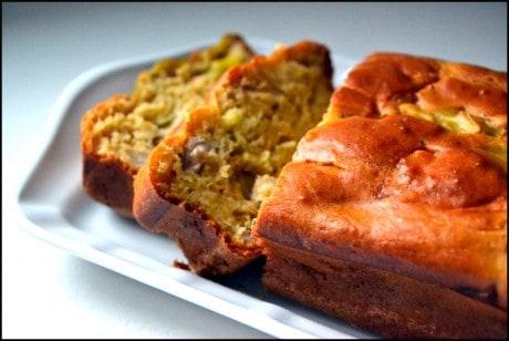 cake-poireaux