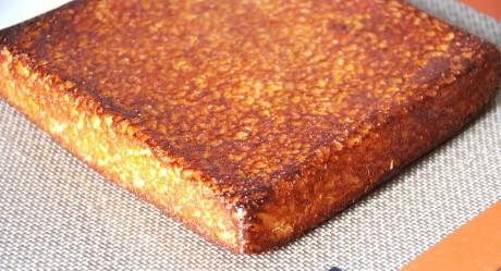 gâteau-clémentines-pochées-4