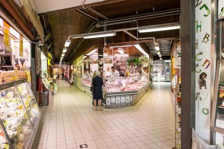 mercato-coperto-piazza-wagner-milano-jpg