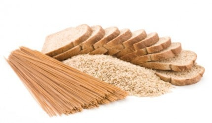 whole-grain-wheat-rice-pasta2
