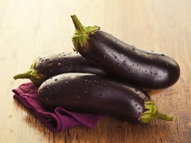 berinjela-variedades-diferentes-tipos-receita-assada-no-forno-cor-historias