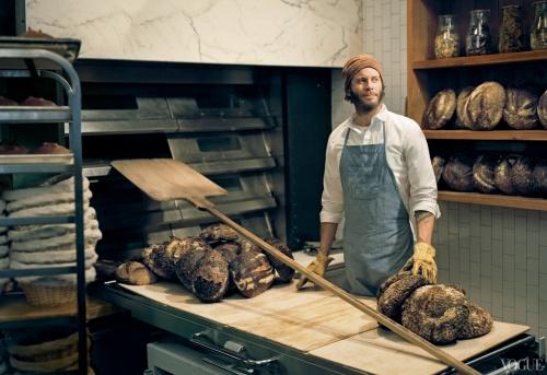 san-francisco-bread-maker-01_165157541495.jpg_article_singleimage