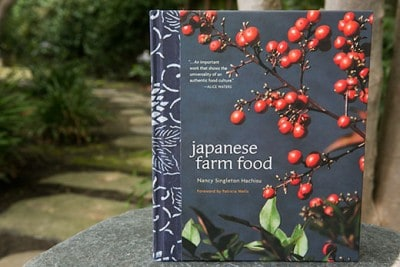 japanese-farm-food