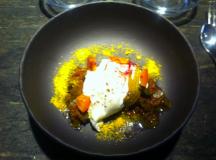 Dessance, o primeiro restaurante dedicado a sobremesas de Paris