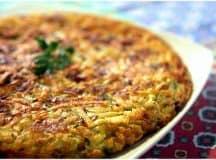 Batata Rosti – a receita original suiça e seus segredos
