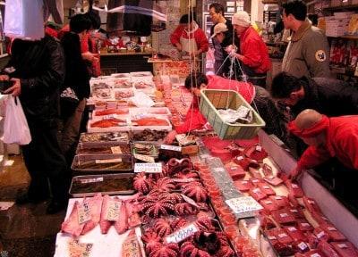 tokio-el-mercado-tsukiji-2-96