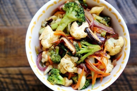 Vegetable_Stir_Fry_Carrots_Broccoli_Cauliflower_Recipe_004