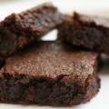 Dicas de brownies