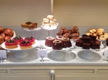 Os melhores cafés da Manhã de Paris