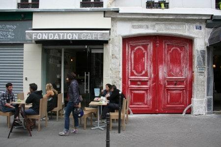 Paris-Marais-Fondation-3