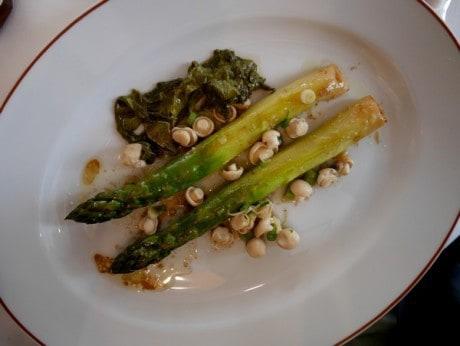 Alain-Passard-avril-2015-asperges-assiettes