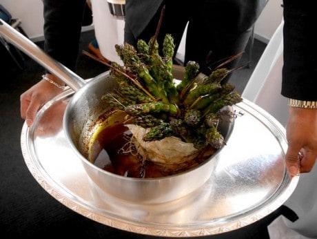 Alain-Passard-avril-2015-asperges-casserole