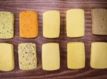 Bordier: A melhor manteiga da França