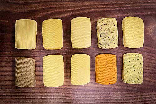 manteiga-3-l