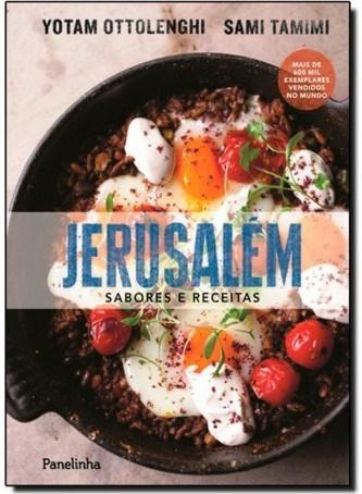 475680_jerusalem-sabores-e-receitas-674175_L2