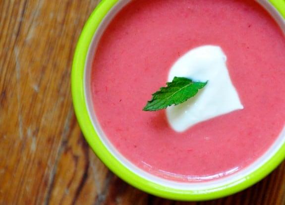 Strawberry-Rhubarb-Soup-by-Ali-Eaves-e1337368679482