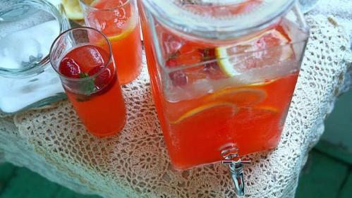 limonade-fraise-4516