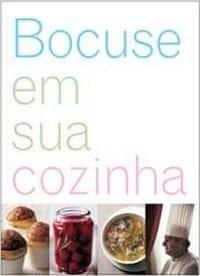 livro bocuse