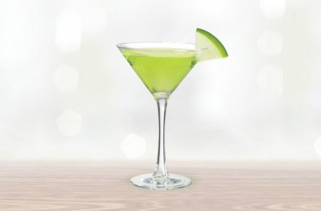 applemartini receita