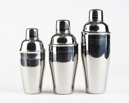 classic-cocktail-shaker-1-lg