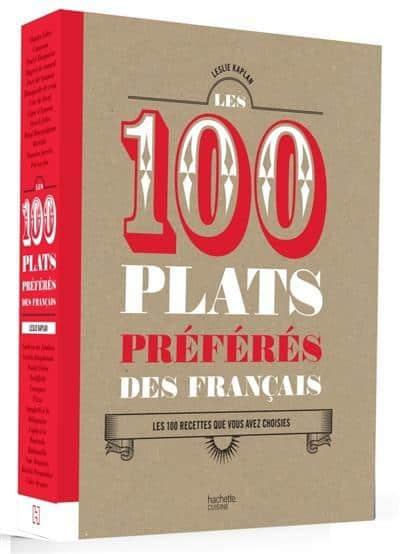 livros os pratos favoritos dos franceses