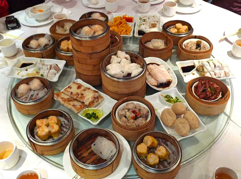 Especial china as 8 principais cozinhas chinesas eu for 8 cuisines of china