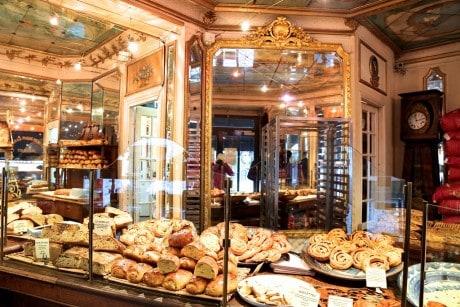 Bio-Breads-Inside-Du-Pain-et-Des-Idees