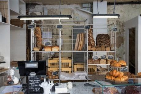 Liberte-Bakery-Paris-Mimi-Giboin-Remodelista-14