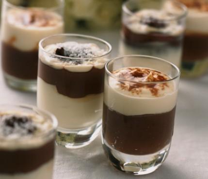 creme-chocolat-mascarpone