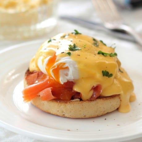 eggs-benedict21