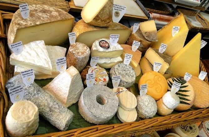 tout-un-fromage-plateau-1