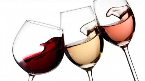 vin-artikel-500x281