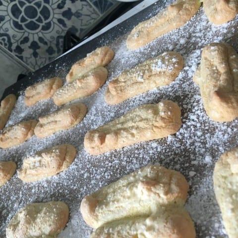tiramisu biscoitos