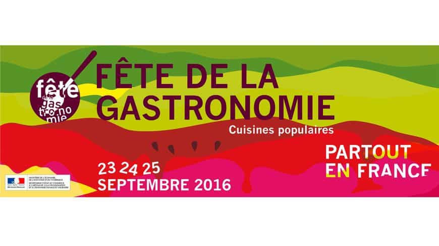 x870x489_cover_site_francebleu-fete_gastronomie2016.png.pagespeed.ic.XKrp2OmqaF