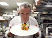 Porque você não pode perder o Chef's Table França